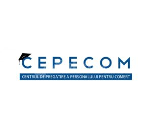 Curs profesional de MECANIC AUTO oferit de CEPECOM
