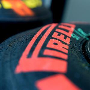 Pirelli anunta nominalizarea compozitiilor si seturile obligatorii pentru marele premiu al Rusiei!