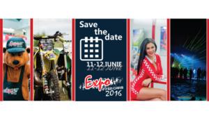 Expo Inter Cars 2016, evenimentul profesioniștilor automotive: prezentări de produse şi soluţii tehnice direct de la furnizori