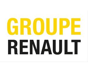 Groupe Renault prezintă planul său strategic, RENAULUTION