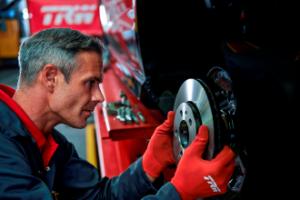 TRW Aftermarket optimizează Tech Corner, îmbunătăţind în mod continuu gama de servicii oferite reparatorilor