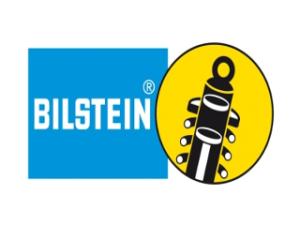 Noutățile BILSTEIN din cadrul evenimentului Automechanika 2016