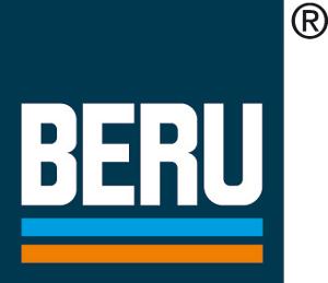 Federal-Mogul Motorparts continuă parteneriatul cu BorgWarner, menținându-și poziția de distribuitor exclusiv al soluțiilor complete de aprindere BERU®