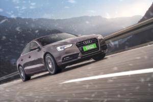 Nokian Tyres anunță portofoliul de iarnă pentru șoferii români, special  creat pentru sezonul 2016