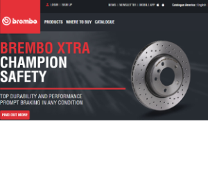 site-brembo