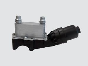 Cele mai noi filtre şi module de filtrare ulei, diesel de la UFI Filters pentru Alfa Romeo Giulia
