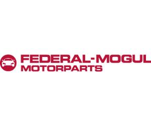 Federal-Mogul Motorparts anunță modificări în conducerea companiei