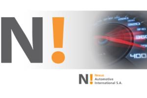 Noua alianță NEXUS Automotive pentru Europa Centrală  va sprijini competitivitatea companiilor de pe piaţa aftermarket