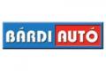 Consultant vânzări piese auto