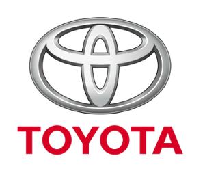 Toyota România continuă campania de rechemare în service a modelelor echipate cu airbag Takata