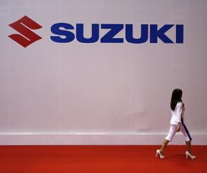 Suzuki, Toshiba și Denso vor produce baterii litiu-ion auto în India