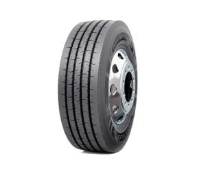 Nokian Tyres lansează noua anvelopă Nokian Hakka Truck Steer – stabilitate în viraje și rulare îndelungată
