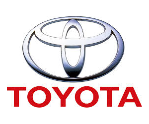 Toyota își menține titlul de cea mai valoroasă marcă auto din lume