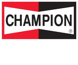 Champion® - stergătoare, bujii și filtre