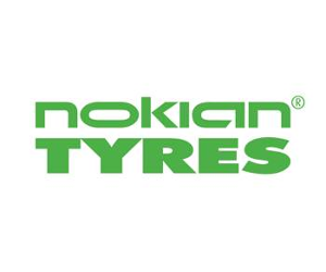 Anvelopele Nokian Tyres Wetproof SUV – Mai multă liniște în timpul condusului pe ploaie