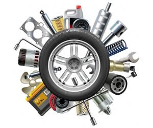 Ce trebuie sa știi despre piesele auto înainte de a achiziționa o mașina?