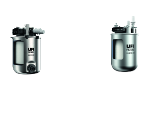 UFI Filters își consolidează poziția în sectorul vehiculelor din Asia, prin extinderea contractului cu Renault-Nissan Group