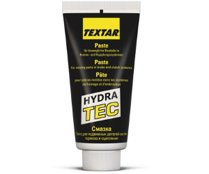 Produse de service: TEXTAR HYDRA TEC