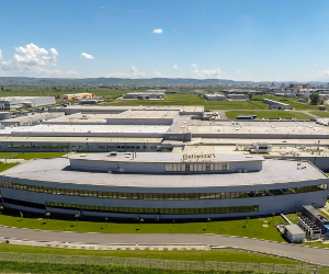 Continental Sibiu, partener strategic al Universității din Craiova