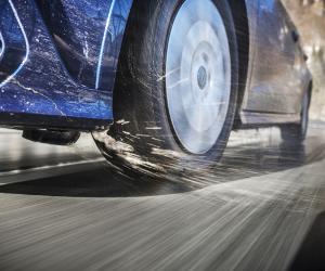 Noi succese Nokian Tyres în testele independente europene dedicate anvelopelor de iarnă