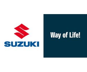 Toyota și Suzuki au finalizat memorandumul referitor la introducerea vehiculelor electrice pe piața din India