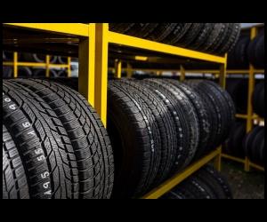 Reduceri de pret la accesoriile auto, la Best Tires!