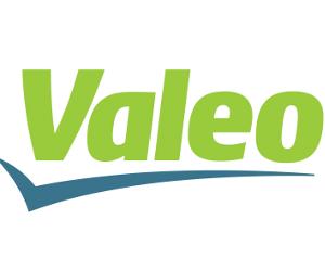 Valeo este liderul mondial al furnizorilor de stergatoare de parbriz de prima echipare pentru principalii producatori de automobile