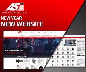 O noua imagine a site-ului AS-PL