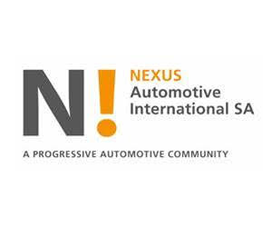 Nexus Automotive International consolideaza echipa pentru a se focaliza pe prioritatile strategice