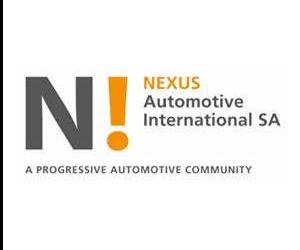 Debut pentru NEXUS la Automechanika Frankfurt 2018