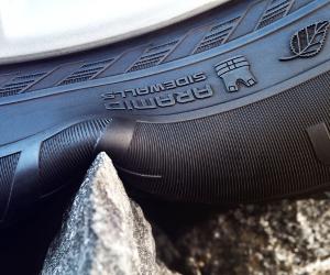 Nokian Tyres extinde utilizarea tehnologiei pe bază de fibre de aramidă la anvelopele pentru autoutilitare și rulote