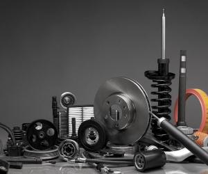 3 Motive reale pentru care sa alegi intotdeauna piese auto originale pentru masina ta