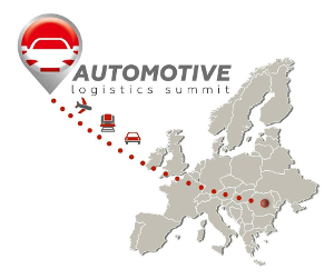 Cea de-a III-a ediție  AUTOMOTIVE LOGISTICS SUMMIT