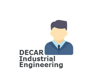 DECAR Industrial Engineering - Program nou de trainere