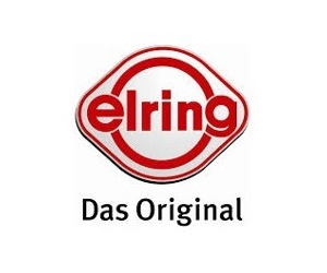 Produse noi din gama de piese de schimb Elring