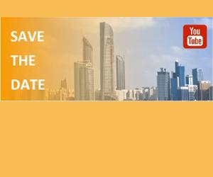 NEXUS AUTOMOTIVE INTERNATIONAL vă invită la evenimentul Live Streaming-Business Forum 2018