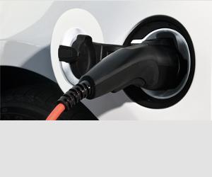 Viitorul mobilității este electric
