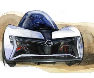 Opel-Mobilitate electrică accesibilă