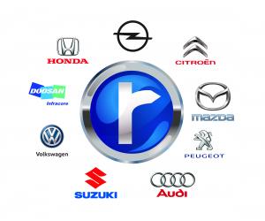 Rădăcini Grup - performanțe în domeniul auto
