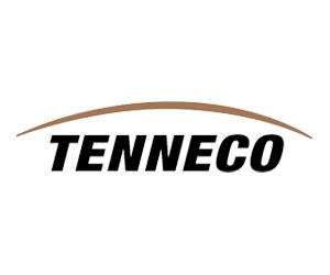 Sondajul efectuat pentru Tenneco arată că la suspensiile electronice, siguranța, confortul și controlul este mai mare