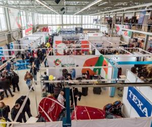 Auto Total Business Show – prima ediție din 2018, la Bacău!