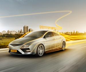 19.700 de angajați Continental din România lucrează pentru viitorul industriei auto