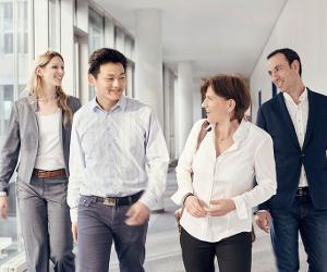 Încununați de succes împreună – Continental plătește o primă către angajații din întreaga lume