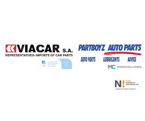 Doi membri ai NEXUS Automotive International (N!) au fost recunoscuți cu premii de prestigiu pentru abordarea lor dinamică în piața aftermarket