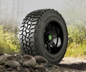 Gama de anvelope de vară 2018 de la Nokian Tyres