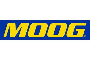 Fiecare concurent din seria de competiții din 2018 se va baza pe piesele de direcție și suspensie de top ale MOOG®