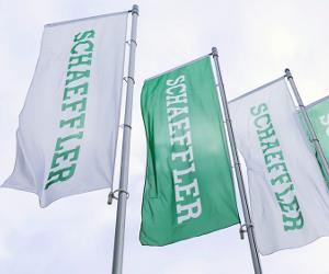 Schaeffler lansează Roadmap 2025