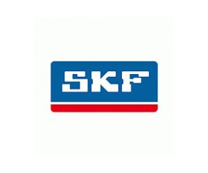 SKF România la Metal Show 2018
