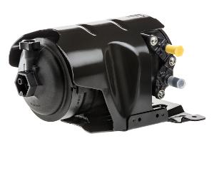 Filtru de motorină pentru gama de motoare Ford Transit 2.0l de la Sogefi este disponibil pentru piața aftermarket