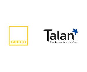 GEFCO și Talan își unesc forțele și creează un joint venture specializat în ingineria serviciilor pentru piața de automobile
